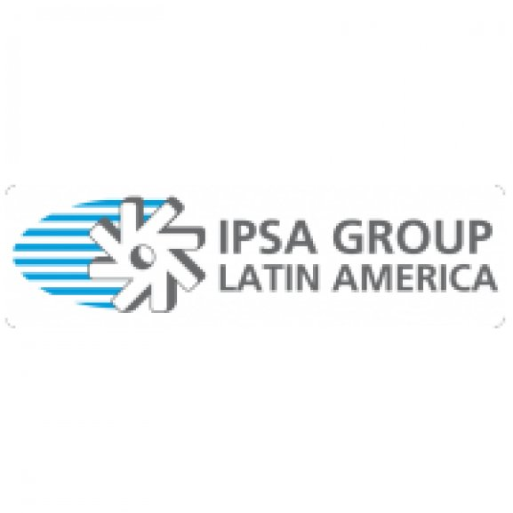 Logo of IPSA Group Latin America
