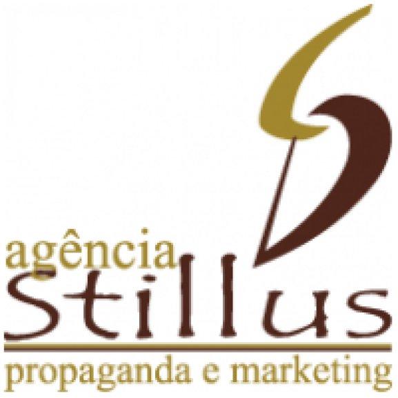 Logo of Agência Stillus Propaganda e Marketing