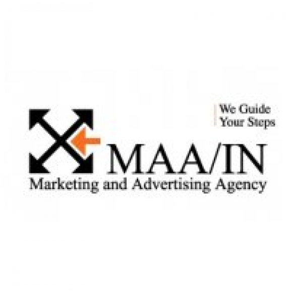 Logo of MAA/IN