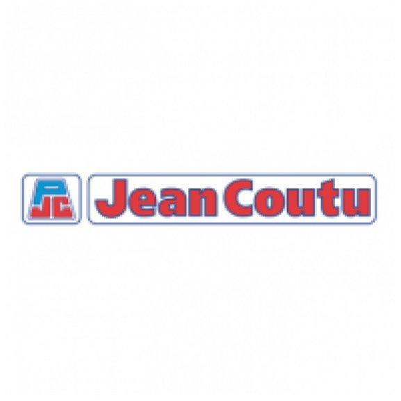 Logo of Jean Coutu Pharmacy