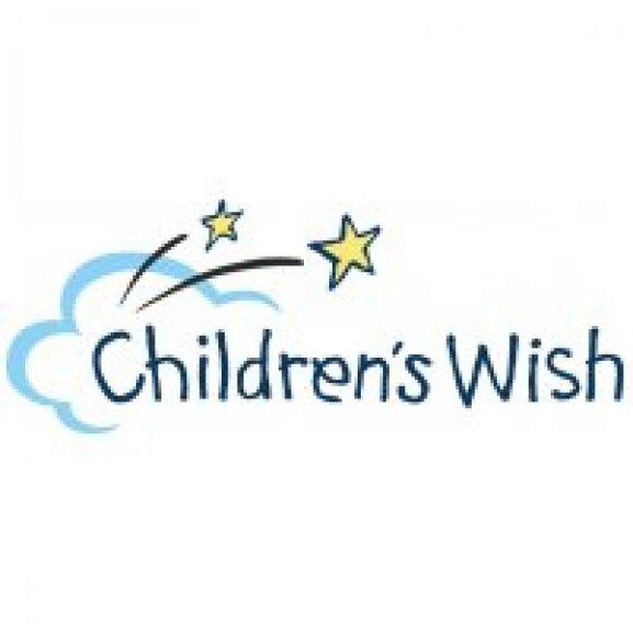 Logo of Children's Wish