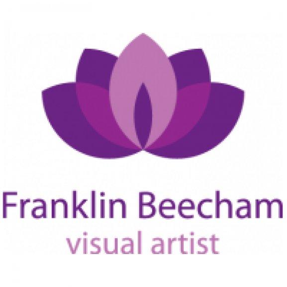 Logo of Franklin Beecham Visual Artist