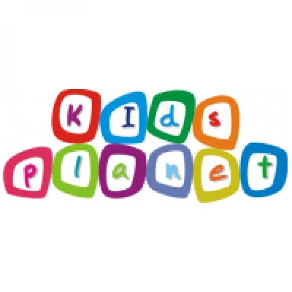 Logo of Kids Planet