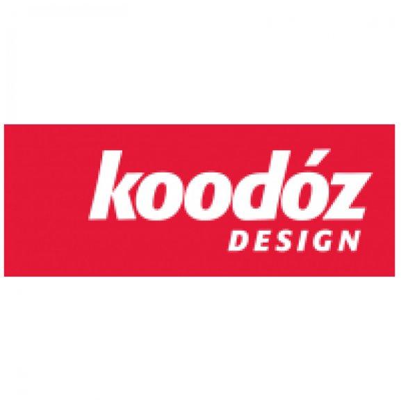 Logo of Koodoz Design