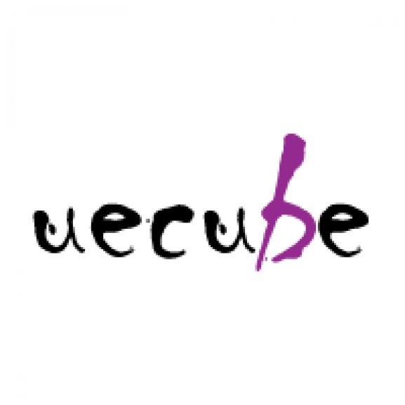 Logo of Uecube