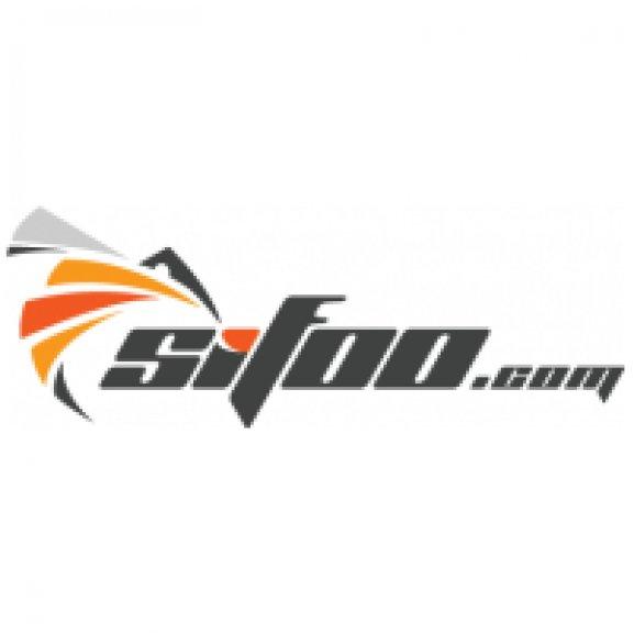 Logo of Sifoo.com