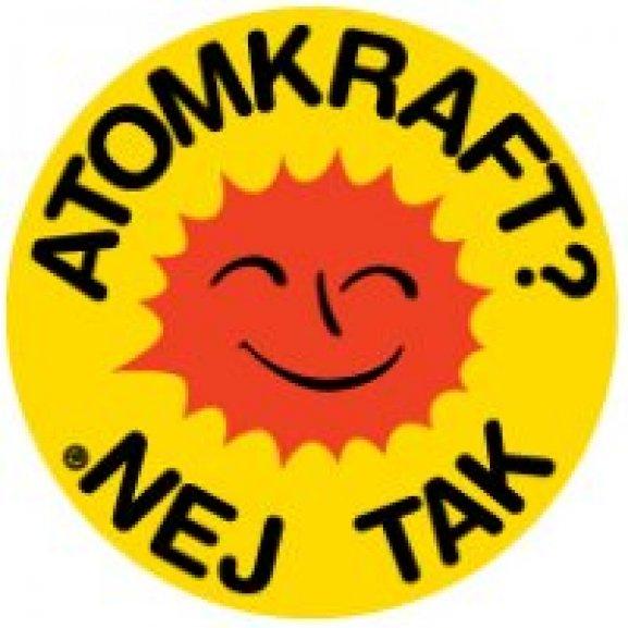 Logo of Atomkraft? .Nej Tak