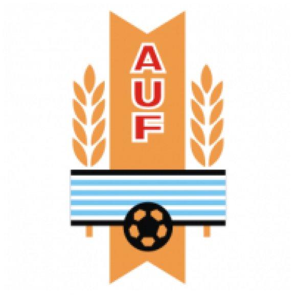 Logo of Asociacion Uruguaya de Futbol