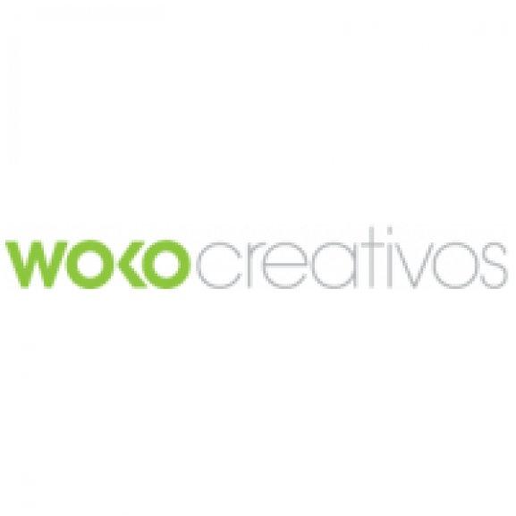 Logo of Woko Creativos