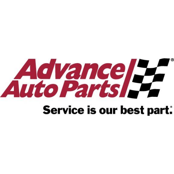Logo of Advanced Auto Parts