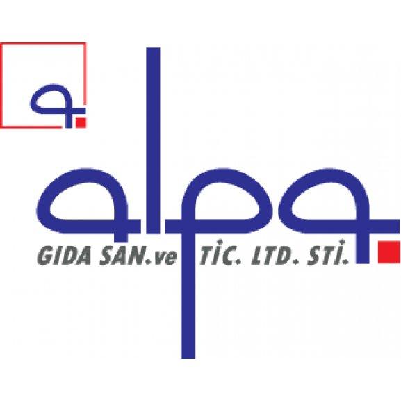 Logo of Alpa