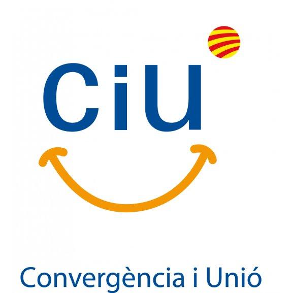 Logo of Convergencia i Unio