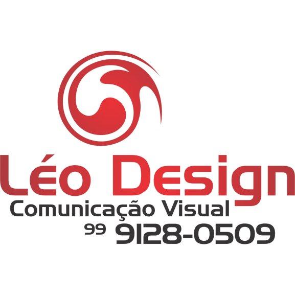 Logo of Léo Design