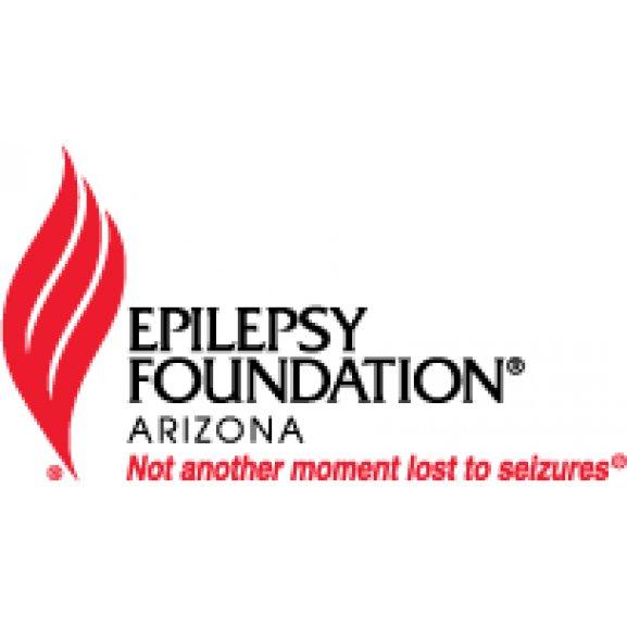 Logo of Epilepsy Foundation of Arizona