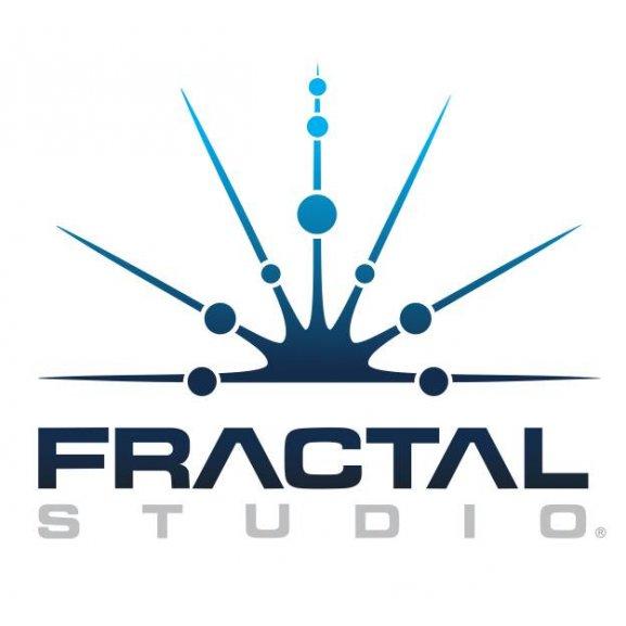 Logo of Fractal Studio