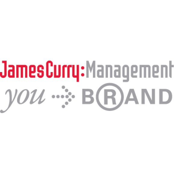 Logo of James Curry Management