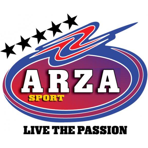 Logo of ARZA Soccer