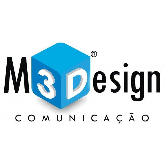 Logo of M3 Design