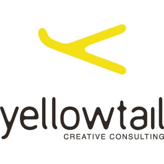 Logo of Yellowtail