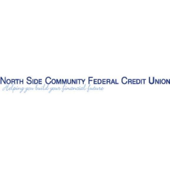 Logo of North Side Community Federal Credit Union
