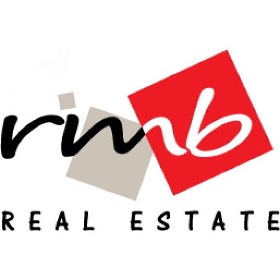 Logo of RMB Real Estate
