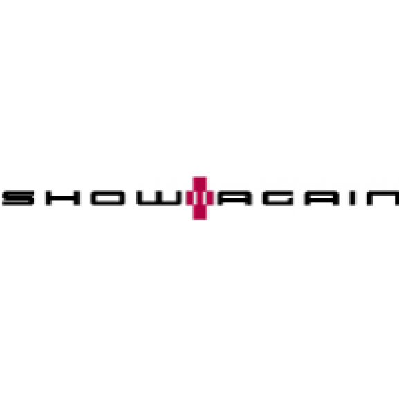 Logo of Show Again