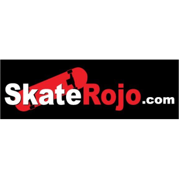 Logo of Skate Rojo