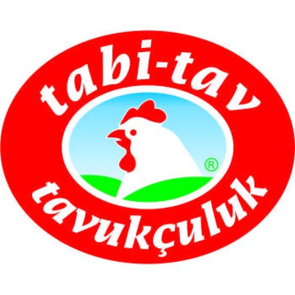 Logo of tabitav tavuk kayseri