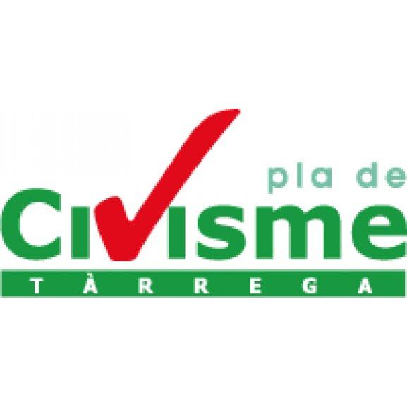 Logo of Tarrega Pla de Civisme