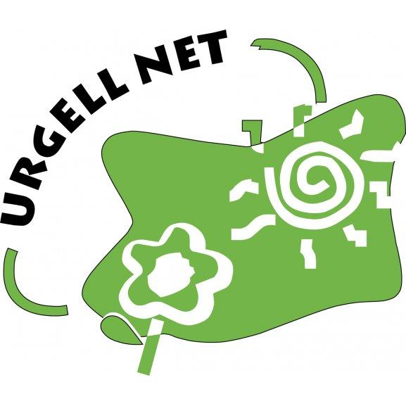 Logo of Urgell Net