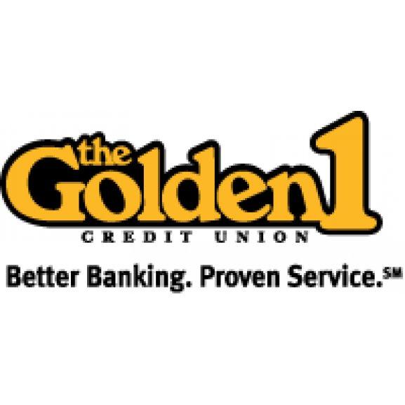 Logo of Golden 1 Credit Union