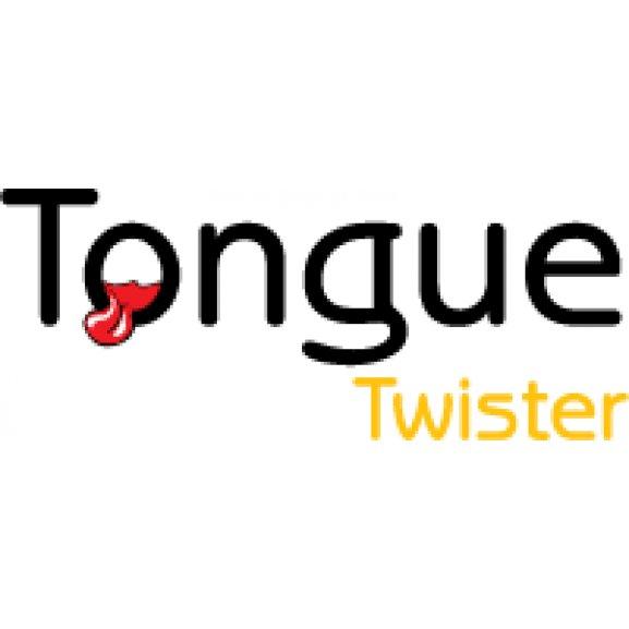 Logo of Tongue Twister