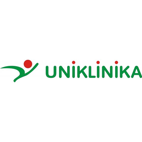 Logo of Uniklinika