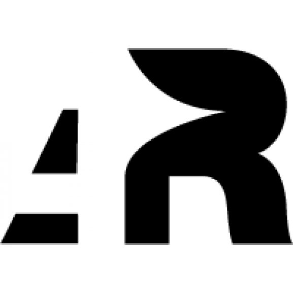Logo of Augmented Reality