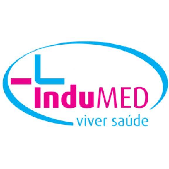 Logo of Indumed