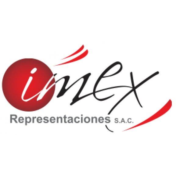 Logo of IMEX