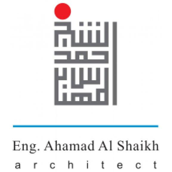 Logo of Shaikh Est.