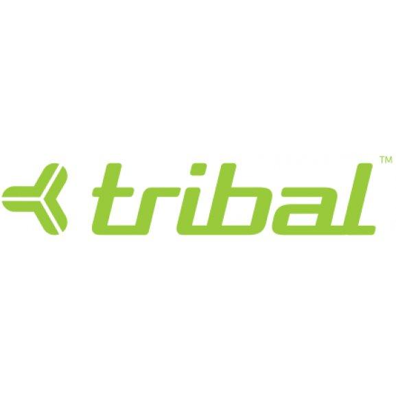 Logo of Tribal