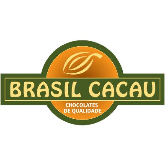 Logo of Brasil Cacau