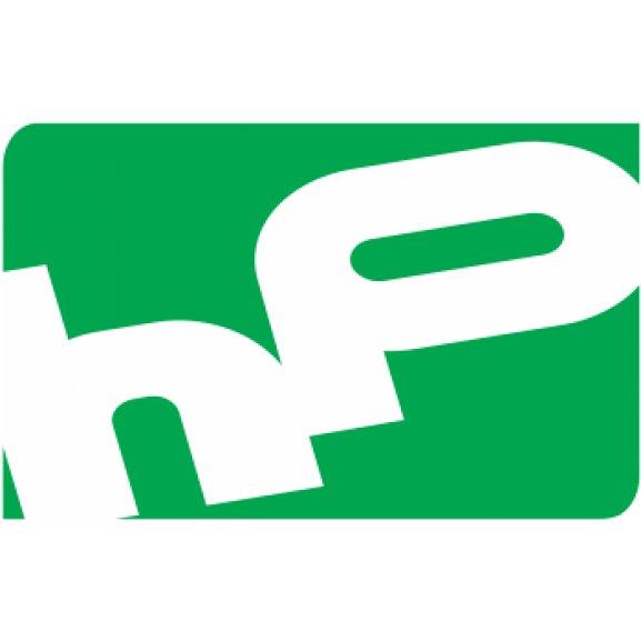 Logo of Postos Hoepers