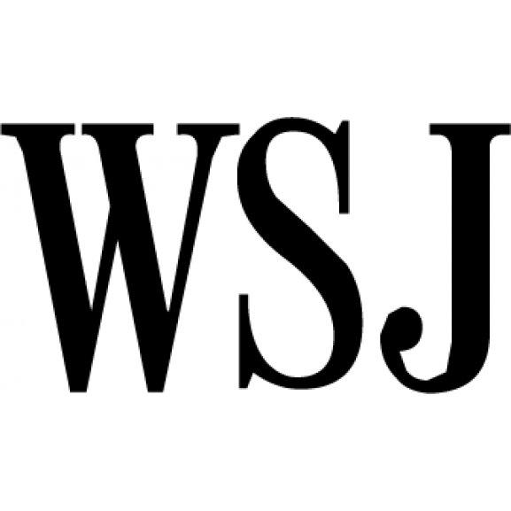 Logo of Wall Street Journal