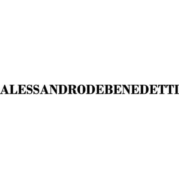 Logo of Alessandro De Benedetti