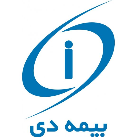 Logo of day Insurance