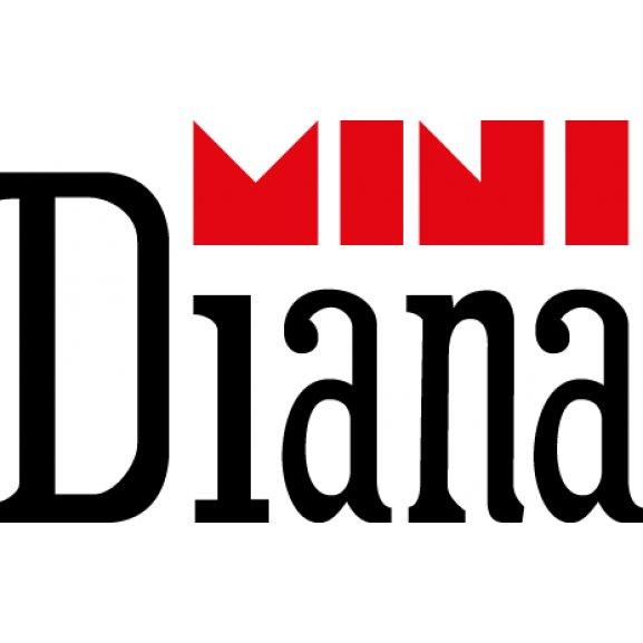 Logo of Diana Mini