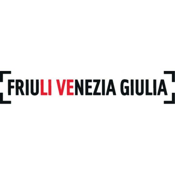 Logo of Friuli Live