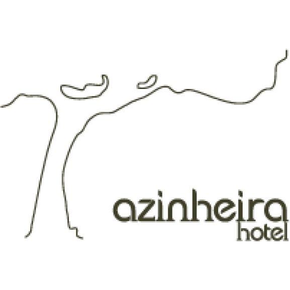 Logo of Hotel Azinheira