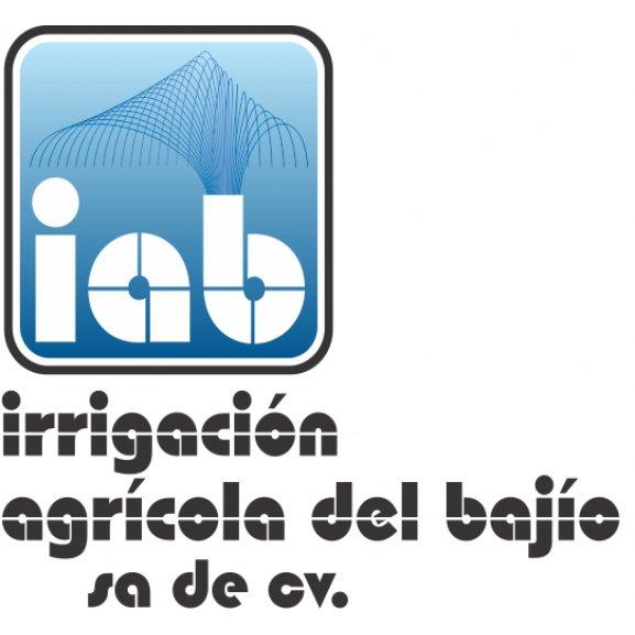 Logo of Irrigacion Agricola del Bajio