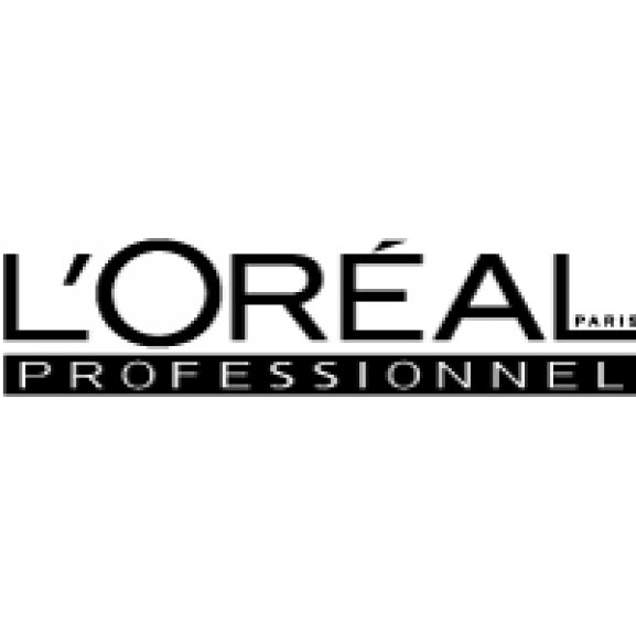 Logo of L'Oréal Professional