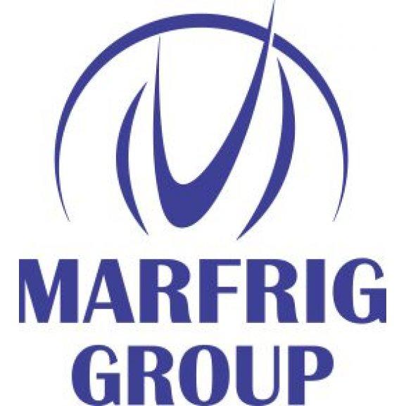 Logo of Marfrig