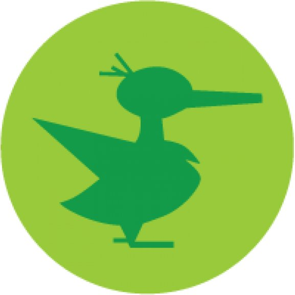 Logo of One Lucky Duck